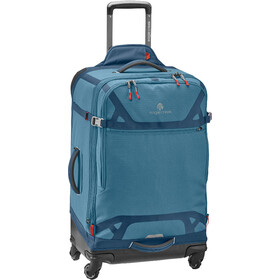 Eagle Creek Gear Warrior AWD 29 Valise, smokey blue